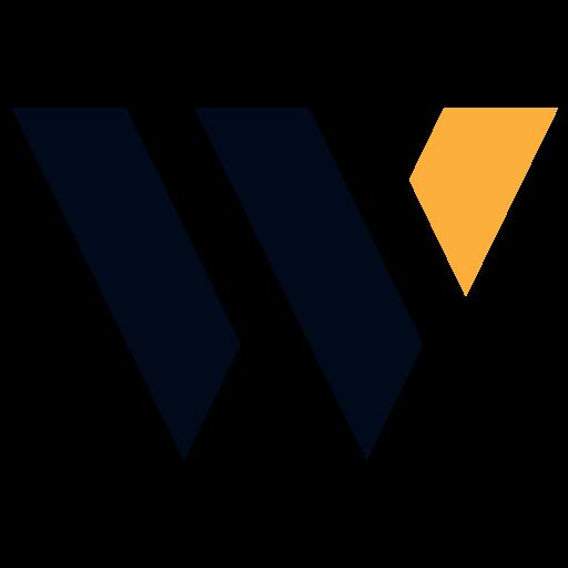 web-agency-icon